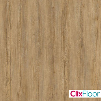 Ламинат Clix Floor Excellent CXT 143 Дуб Кантри